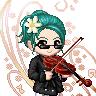 flip-f l o p_3121's avatar