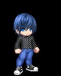 OmNomMaster's avatar
