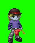 cenobitedude's avatar
