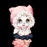Ukai Keishin's avatar