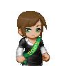 Poisonous Vanity's avatar