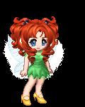 Aristophillia's avatar