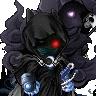 Lifeless_Winter's avatar