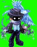 Penumbra Shade's avatar