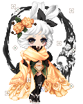 Madame Miammiam's avatar