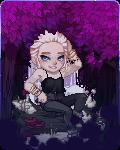 Aluzja's avatar