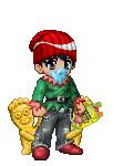 iiPillow's avatar