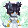 StarEdgedSabre's avatar