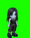XxXCuteMileyXxX's avatar
