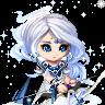 Fallen_Angel7654's avatar