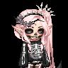 ellwo's avatar