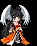 neos-chan's avatar
