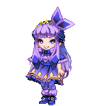 Princess Bea I