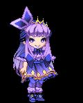 Princess Elis's avatar