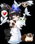 Alannah Raven's avatar