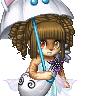 Denri-chan's avatar