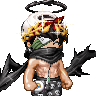 Smoke Trix's avatar