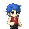 Rimishan's avatar