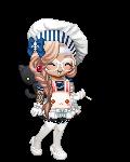 Miiilk Tea's avatar