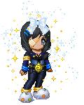 xXxM3xican-corazonxXx's avatar
