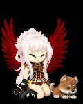 Memoria Da Noite's avatar