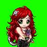 Manraypoppie's avatar