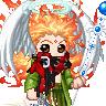 SoulServent's avatar