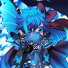 baka-neko-fan's avatar