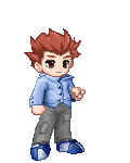 Emileasy3's avatar