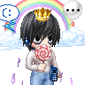 Sofiierrr_Ryuzaki's avatar