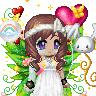 XxNight-FlowersxX's avatar