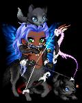 Aukai Oceansoul's avatar