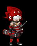 Xx_0bey_me_xX's avatar