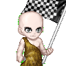 Squishy The Superior's avatar
