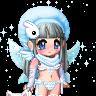 Samaura's avatar