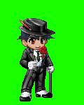 GHolics's avatar