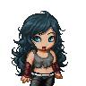 Seraphina_7336's avatar