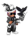 Dimitrios Xander's avatar