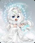 Heiress Eclair's avatar