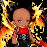 XeilnFireheart XIII's avatar