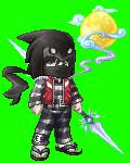 coolgod0's avatar
