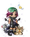 hakusonlygirl's avatar