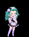 penspensandmo's avatar