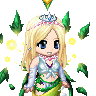 Pheobe Cleo Vince's avatar