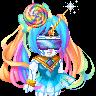 I Am Princess Trollestia's avatar