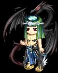 Kwani_the_Dragon_Princess