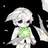 Joasis's avatar