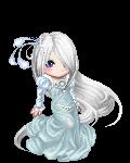 QuintessentialDreams's avatar
