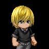 Ghanrak's avatar