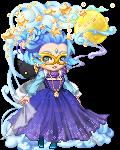 Mizuko_Arashimoto's avatar
